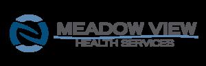 MeadowView-01-01
